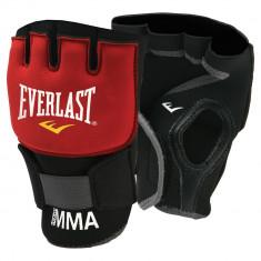 MANUSI EVERLAST MMA