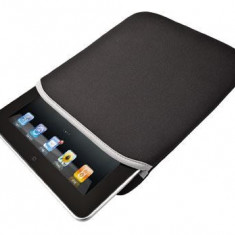 Trust 10 Soft Sleeve for tablets