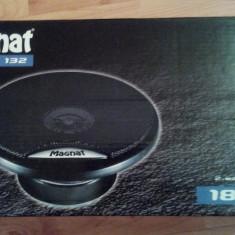 Difuzoare Audio Magnat Edition 132 - Boxe auto Magnat, peste 200W, 13 cm