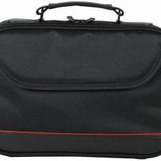 Omega 16 NOTEBOOK BAG