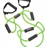 Set 3 Extensoare Fitness, Schildkrot Fitness - Extensor Fitness