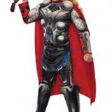 Costum copii Thor, Avengers 2, 8 - 10 ani
