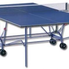 Masa ping pong - Masa de tenis Joola Clima