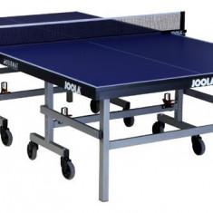 Masa ping pong - Masa de tenis Joola Duomat