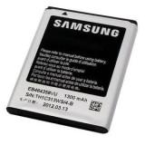 Baterie Samsung EB464358VU S6500 Galaxy Mini 2 S6102 Originala Swap, Samsung Galaxy Mini 2, Li-ion