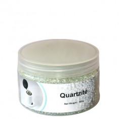 Rezerva bile de QUARTZ pentru sterilizator