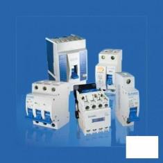 Tablou electric - Siguranta automata modulara MCB 4P C100M/80A curba C