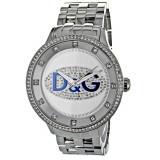 Dolce & Gabbana DW0133 - Ceas dama Dolce & Gabbana