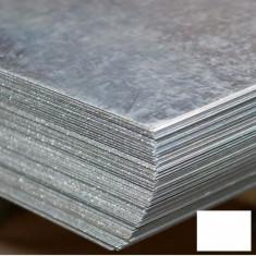 Tabla zincata - 0.30 x 860 x 2000 mm