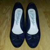 Pantofi dama eleganti Marks&Spencers , marimea 38