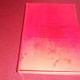 Carte tehnica - NORME DE PREVENIREA SI STINGEREA INCENDIILOR ..UNITATILE MINISTERULUI PETROLULUI