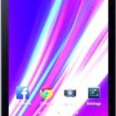 Telefon mobil Dual SIM - Navon Smartphone NAVON Mizu M450 (Dual SIM) (Android)