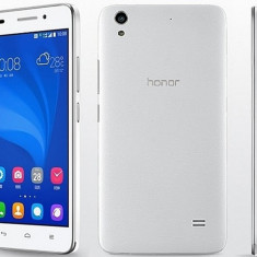 Telefon Huawei - Huawei Smartphone Honor Holly (Dual SIM), White (Android)
