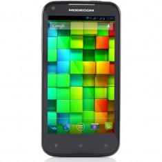 Telefon mobil Dual SIM - Modecom Smartphone Modecom Xino Z46 X4 Dual Sim White