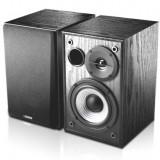 Boxe PC - Boxe 2.0 EDIFIER RMS: 24W (12W x 2), volum, bass (R980T)