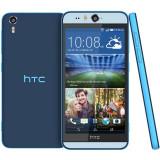 HTC Smartphone HTC Desire Eye Blue