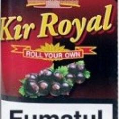 Tutun Excellent Kir Royal 35g