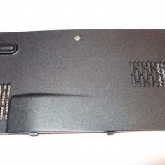 Capac memorii RAM laptop TOSHIBA Satellite M300 ORIGINAL!
