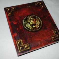 Joc PC AGE of CONAN Hyborian Adventures - collector's edition - Jocuri PC Altele, Role playing, Toate varstele, Multiplayer