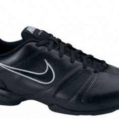 Adidasi barbati Nike, Piele naturala - Incaltaminte Barbati NIKE AIR AFFECT V -piele naturala -produs original