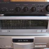 TECHNICS SU-A40