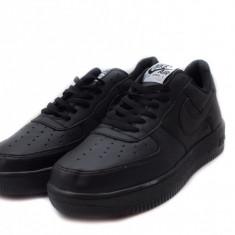 Adidasi barbati - Adidas Nike Air Force 1 NT