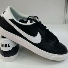Adidasi barbati Nike, Piele naturala - Nike Tennis Classic AC - piele naturala - produs original