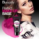 Baza speciala machiaj PRIMER-30 ml - Perfect Make-up --ORIGINAL Verona Products