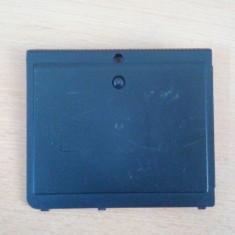 Capac Hdd Fujitsu Siemens Lifebook E780 ( A92) - Carcasa laptop