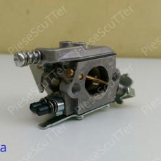 Scule/Unelte - Carburator compatibil Drujba Partner 351 ( ANDA )