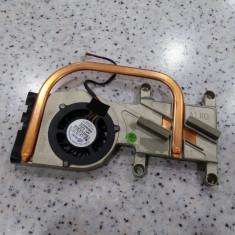 Cooler + heatsink laptop Packard Bell MIT-RHEA-A - Cooler laptop