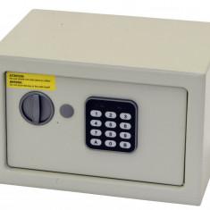 SEIF 28 x 20 x 18 cm - Sisteme de alarma