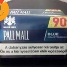 Tutun PALL MALL 40 gr