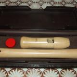 Flaut Moech