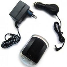 Incarcator Universal pentru Baterii 49459-MAR