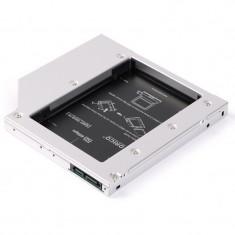 Orico LX Series L95SS Laptop Hard Drive Mount
