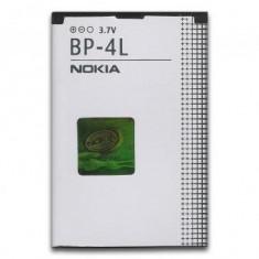 Baterie telefon - Acumulator Nokia N97 Original