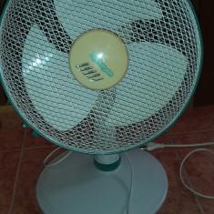Ventilator Rhonson