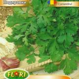 Seminte de coriandru