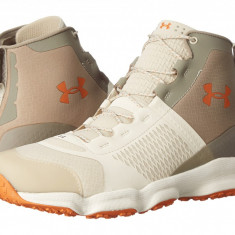 Under Armour UA SpeedFit Hike | 100% originali, import SUA, 10 zile lucratoare - z12210 - Ghete barbati