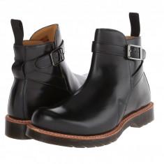 Ghete barbati Dr. Martens Kenton Dealer Boot | Produs 100% original, import SUA, 10 zile lucratoare - z11911