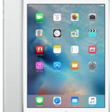 Tableta Apple IPAD MINI 4 WI-FI 16GB SILVER