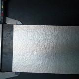 Folie de mica pentru cuptor cu microunde - piesa cuptor