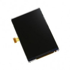 Display LCD - Display Samsung Galaxy Young S6310
