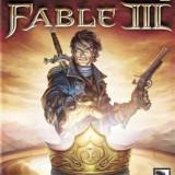Jocuri Xbox 360 - Fable 3 Xbox360