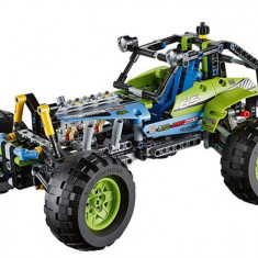 LEGO Technic - Masina De Formula Off-Road (42037)