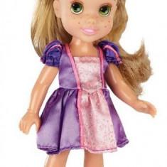Printese Disney Papusa 15 Cm Rapunzel