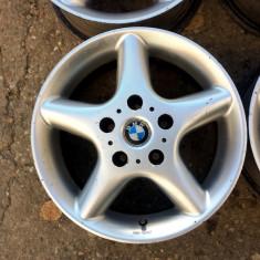 JANTE BMW 15 5X120 - Janta aliaj, Latime janta: 7, Numar prezoane: 5