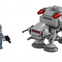 At-At™ (75075) - LEGO Star Wars