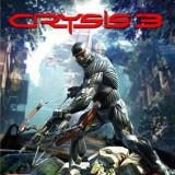 Jocuri Xbox 360 - Crysis 3 Xbox360